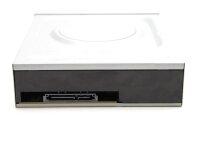 HL Data Storage CH10L Sata Drive 530414-001 Blu-ray...