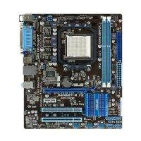 ASUS M4N68T-M V2 nForce 630a Mainboard Micro ATX Sockel...