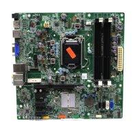 Dell XPS 8300 Vostro 460 0Y2MRG Intel H67 Micro ATX...
