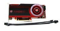 ATI Radeon HD 4870 512 MB PCI-E für Apple Mac Pro...