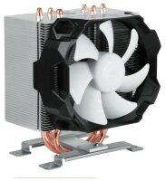 Arctic Freezer A11 für Sockel AMD AM2(+) AM3(+)...