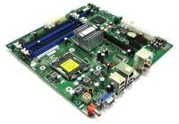 Dell Studio 540 IPIEL-RN2 Intel G45 Micro ATX Sockel 775...