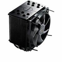 Be Quiet Dark Rock Advanced C1 für Sockel 775 115x...