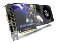 ASUS ENGTX275 Geforce GTX 275 896 MB PCI-E   #29758