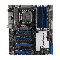 ASUS P6T7 WS SuperComputer Intel X58 Mainboard CEB Sockel...