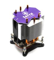 Terra CPU Kühler für Sockel 1150 1151 1155 1156...