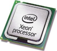 Intel Xeon E5-2620 (6x 2.00GHz) SR0KW CPU Sockel 2011...