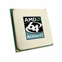 AMD Athlon X2 7750 (2x 2.70GHz) AD7750WCJ2BGH AM2 AM2+...