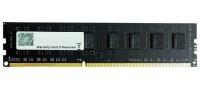 G.SKILL 4 GB (1x4GB) F3-1333C9S-4GNS DDR3-1333 PC3-10666...
