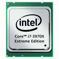 Intel Core i7-3970X Extreme Edition (6x 3.50GHz) SR0WR...