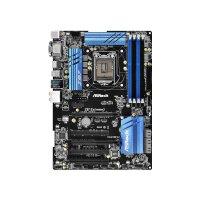 ASRock Z97 Extreme3 Intel Z97 Mainboard ATX Sockel 1150...