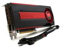 AMD Radeon HD 7970 3 GB PCI-E für Apple Mac Pro 3.1...