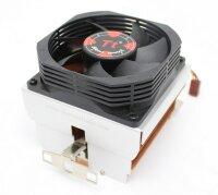 Thermaltake Silent Boost für Sockel 939 AM2 AM2+ AM3...