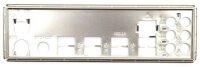 Gigabyte GA-PA65-UD3-B3 Rev.1.0 Blende - Slotblech - I/O...