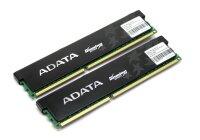 ADATA Gaming Series 8 GB (2x4GB) AX3U1600GC4G9-2G...