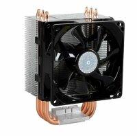 Cooler Master Hyper TX3 Evo für Intel Sockel 775...