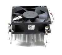 Dell Precision 390 3020 7010 9010 CPU Kühler...