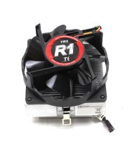 Thermaltake TR2 R1 CPU Kühler  für Sockel AMD...