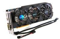 nVIDIA GeForce GTX 680 4 GB PCI-E für Apple Mac Pro...