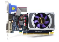 Sparkle GeForce GT 430 1 GB GDDR3  PCI-E   #38480
