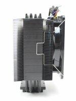 Enermax ETS-T40-BK Black Twister für Sockel 775 1156...