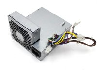 HP 240 Watt Netzteil PC9055 Compaq Elite 8000-8300 Pro...