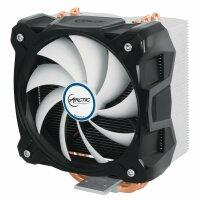 Arctic Freezer A30 CPU-Kühler für Sockel AM2...