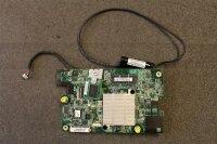 HP SAS Controller aus HP ProLiant BL 460c Gen8 Blade...