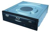 LiteOn iHOS104 Blu-ray ROM BD-ROM SATA   #29787