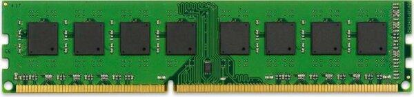 2 GB (1x2GB) RAM 240pin DDR3-1333 PC3-10600   #30299