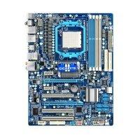 Gigabyte GA-870A-UD3 Rev.2.0 AMD 870A Mainboard ATX...