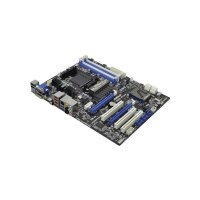 ASRock 880G Pro3 AMD 880G Mainboard ATX Sockel AM3 AM3+...