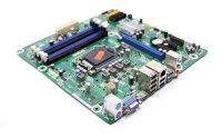 ACER IPISB-VR Rev.1.01 Intel H67 Mainboard Micro ATX...