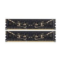 GeiL Black Dragon 16 GB (2x8GB) GD316GB1600C11DC...