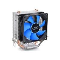Deep Cool Ice Edge Mini CPU Kühler für Sockel...
