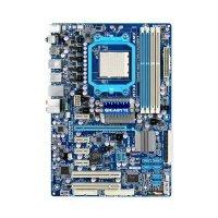 Gigabyte GA-MA770T-UD3 Rev.1.4 AMD 770 Mainboard ATX...