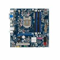 Intel Desktop Board DH55TC Intel H55 Mainboard Micro ATX...