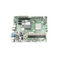HP Compaq 6005 Pro Mainboard SFF Sockel AM3 HP 531966-001...