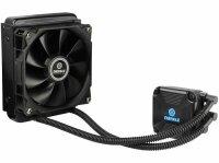 Enermax Liqmax 120S CPU-Wasserkühlung für Intel...