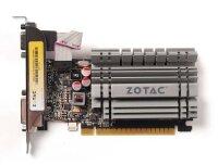 Zotac GeForce GT 730 Zone Edition 2 GB DDR3 PCI-E Passiv...