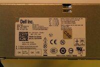 Dell Optiplex 3010 Netzteil Dell L240AS-00 240 Watt Small...