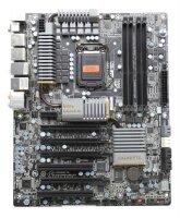 Gigabyte GA-Z68X-UD7-B3 Rev.1.0 Intel Z68 Mainboard ATX...