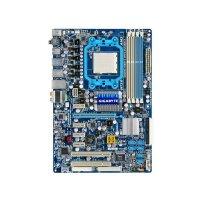 Gigabyte GA-MA770T-UD3 Rev.1.0 AMD 770 Mainboard ATX...