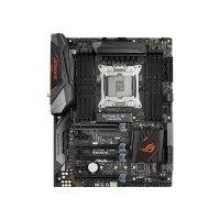 ASUS ROG Strix X99 Gaming Intel X99 Mainboard ATX Sockel...