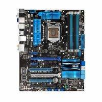 ASUS P8P67 Pro (REV 3.1) Intel P67 Mainboard ATX Socket...