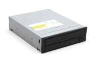 Dell PLDS DH-6E2S BD Combo Drive Laufwerk Blu-ray ROM /...
