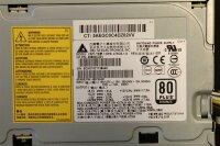 HP xw4600 Z400 Workstation DPS-475CB-1 A  468930-001...