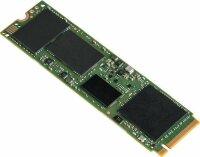 Samsung SSD PM961 128 GB M.2 SSD MZ-VLW1280 PCIe 3.0 x4...