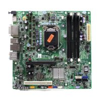 Dell XPS 8100 DH57M01 0T568R Intel H57 Mainboard Micro...