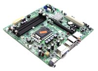 Dell XPS 8100 DH57M01 0T568R Intel H57 Mainboard Micro...